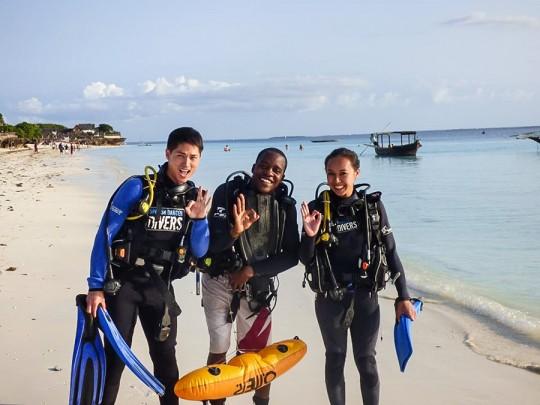 diving-ok-instructor