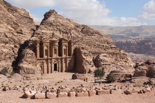 jordan-monastero