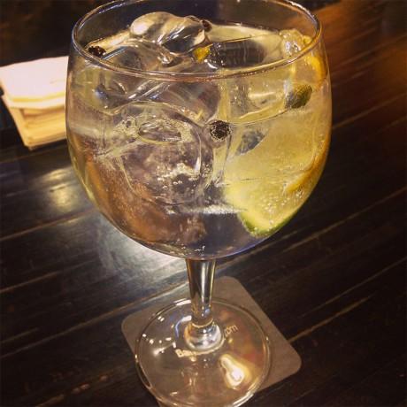 gin-tonic-atari