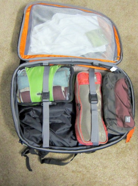 ebags-weekender-packing-cubes