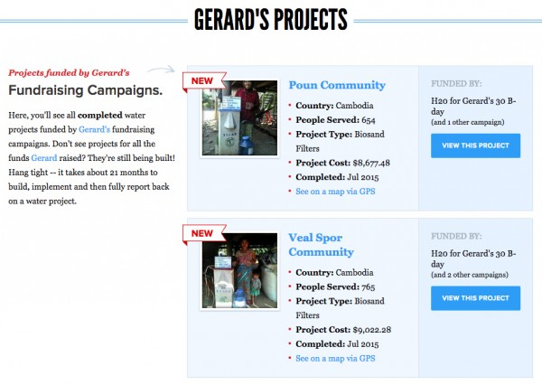 gerard-projects