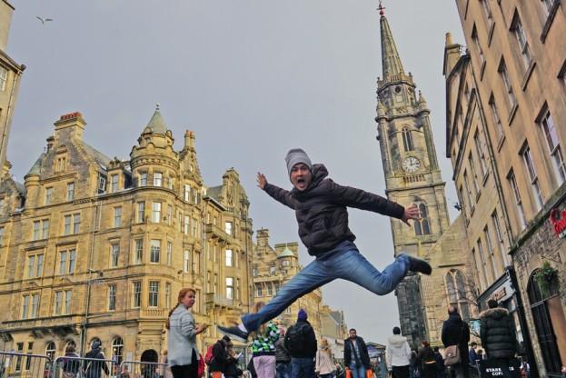 g-edinburgh-jump
