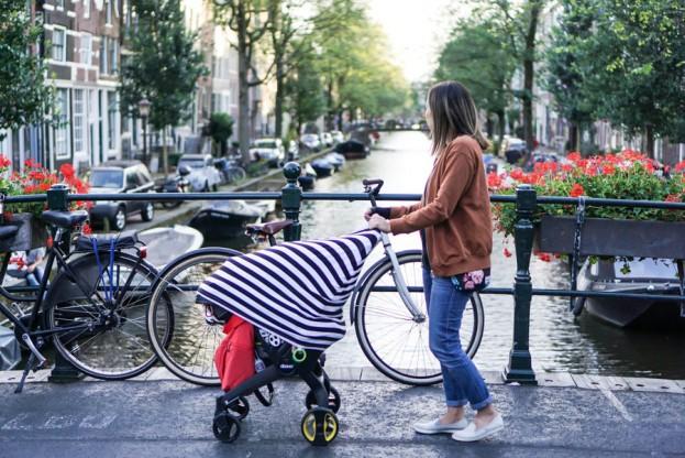 doona-cover-amsterdam